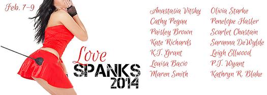 LoveSpanks2014banner-525