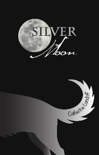 SIlverMooncover medium