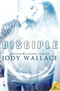 Disciple72lg-200x300