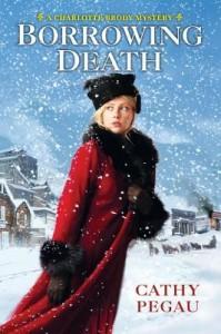 Borrowing Death cover